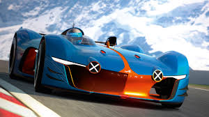 renault dezir wallpaper 2015 renault alpine vision gran turismo 3 wallpaper hd car