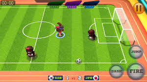 man of soccer gameplay android 1080p youtube