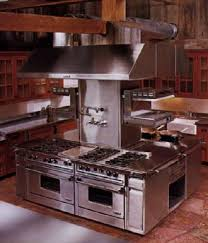 commercial kitchen islands jade brings their commercial design to the serious chef s home
