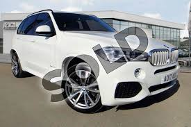 2002 lexus is300 for sale toronto bmw x5 rims for sale uk rims gallery by grambash 70 west