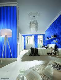 Wohnzimmer Tapeten Ideen Modern Modern Tapeten Alle Ideen Für Ihr Haus Design Und Möbel