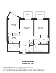 8 york street floor plans greenpoint waterfront u0027s latest pricey condos up for grabs from