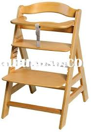 wood high chair plans free wood carport plans diy ideas