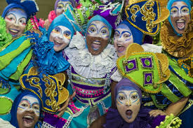 clowns for hire for birthday party tips you must consider before hiring clowns for a birthday party
