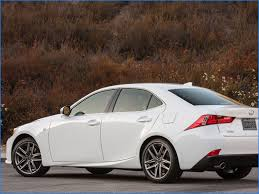 modified lexus is250 2016 lexus is250 price u2013 review price release date and specification