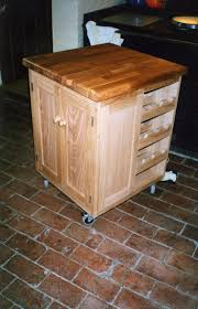 mobile kitchen island units bespoke kitchen units cabinets furniture handmade in kent