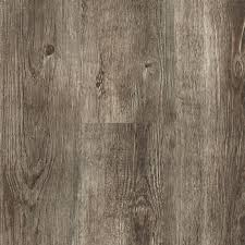 dura nebraska oak 4 2mm wpc click together engineered vinyl