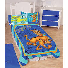 Scooby Doo Bed Sets Toddler Bed Best Of Scooby Doo Toddler Bedding Set Scooby Doo