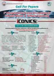 Advertising Research Paper Iconics 2016