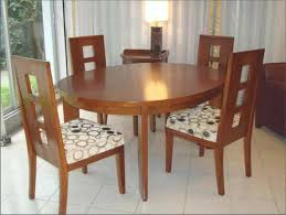 used dining room table and chairs for sale dining tables sales used dining room table and chairs for sale