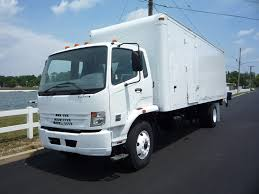 mitsubishi fuso 4x4 craigslist mitsubishi box van trucks for sale