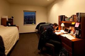 University Of Utah Help Desk Byu On Campus Housing