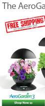 Grow Lights For Indoor Herb Garden - 122 best aerogardens and accessories images on pinterest grow