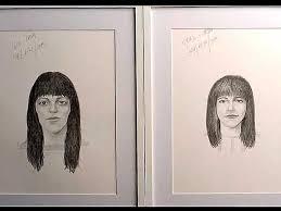 dove uses fbi sketch artist on women business insider