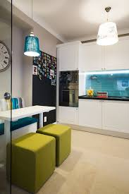 impressive kitchen dinette sets in kitchen contemporary with