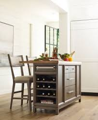 furniture kitchen island rachael highline home kitchen island furniture macy s