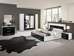 alinea chambre chambre alinea chambre beautiful chambre alinea