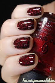 100 best nails images on pinterest black nail designs black
