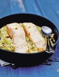 recette cuisine rapide cuisinez pour maigrir
