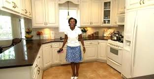 price to refinish kitchen cabinets how much does it cost to refinish kitchen cabinets ljve me