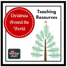 5 fresh teaching resources for a christmas around the world unit