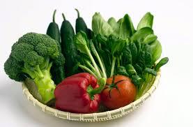 sweet honeydew diet tips to stay fit u0026 skinny