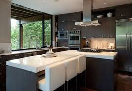 page 20 of august 2017 u0027s archives kitchen design pictures