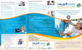 pharmacy brochure template free pharmacy brochure entry 17 kantihirani for design a brochure for