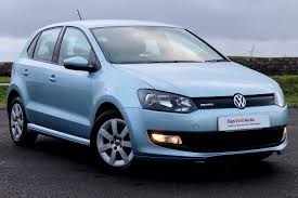 car volkswagen polo volkswagen polo with 1 800 deposit contribution cox motor group