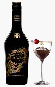 baileys gift set barchick bar chat barchick s s day gift guide