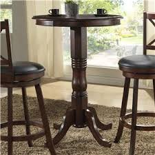 Pub Bar Table Pub Tables Akron Cleveland Canton Medina Youngstown Ohio