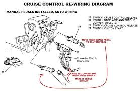 2001 z28 m6 to a4 conversion wiring questions page 2 ls1tech