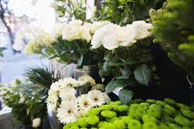 florists in best wedding florists in los angeles cbs los angeles