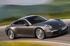 2013 porsche 911 turbo price 2013 porsche 911 overview cars com