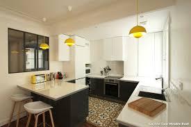 cuisine sans meuble haut cuisine sans meuble haut with industriel cuisine cuisine avec