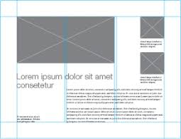 layout non grid using layout grids effectively designers insights