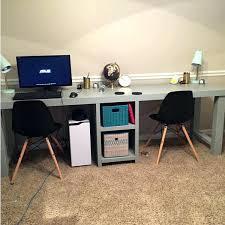 Computer Desk Houston Computer Desks Houston Regrding S Used Computer Desk Houston
