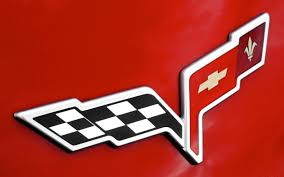 logo chevrolet wallpaper corvette logo wallpapers pixelstalk net