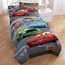 disney cars bedding set lego movie bedding set full tokida for