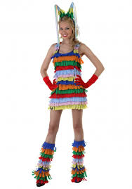 Mexican Woman Halloween Costume 16 Weird Halloween Costumes Exist