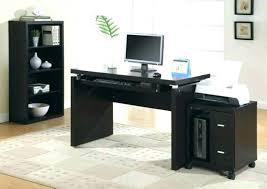 liquidation meuble de bureau liquidation mobilier de bureau liquidation meuble de bureau