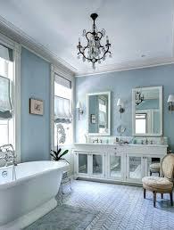blue bathroom ideas gray blue bathroom ideas coryc me