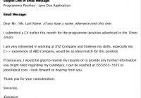 100 resume follow up email bunch ideas of sample follow up free
