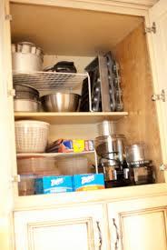 kitchen cabinet creativity neat u0026 pretty by julie moon