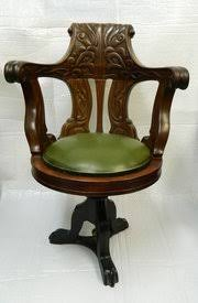 Victorian Armchairs Late Victorian Antique Armchairs Occasional Chairs Antiques Atlas