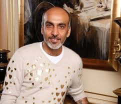 the colourful life of manish arora fashion news india today