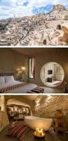 1194 best cave u0026 hobbit under ground house living images on