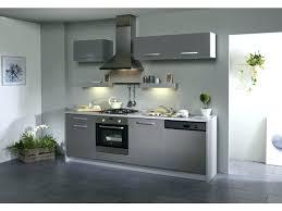meubles cuisine gris meuble cuisine gris idée de modèle de cuisine