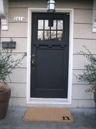 best front door mat with simple front door mat initial ideas