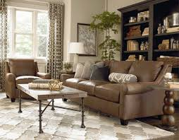 mary crowley home interiors interior furniture furniture resources